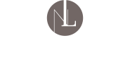Nextlodge